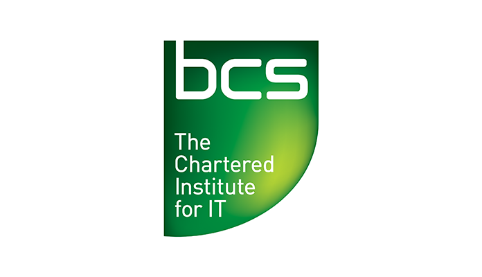 BCS Learning and Development