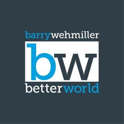 Barry Wehmiller Packaging Systems